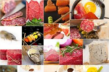 high protein food collage 16.jpg