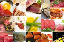 high protein food collage 17.jpg