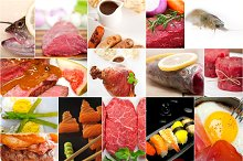 high protein food collage 18.jpg