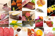 high protein food collage 19.jpg