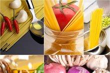 Italian food ingredients collage 30.jpg