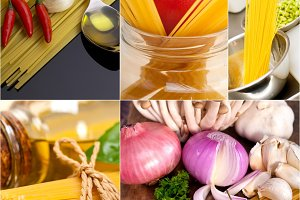 Italian food ingredients collage 30.jpg