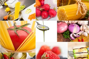 Italian food ingredients collage 1.jpg