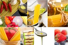Italian food ingredients collage 2.jpg