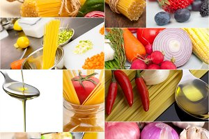 Italian food ingredients collage 5.jpg