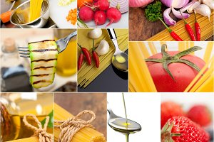 Italian food ingredients collage 4.jpg