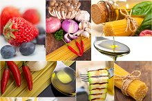 Italian food ingredients collage 6.jpg