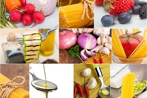 Italian food ingredients collage 3.jpg