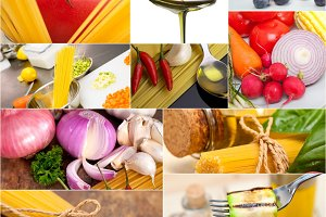 Italian food ingredients collage 7.jpg