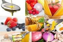 Italian food ingredients collage 8.jpg