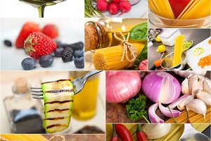 Italian food ingredients collage 8.jpg