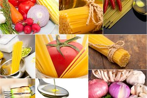 Italian food ingredients collage 9.jpg
