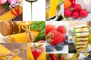 Italian food ingredients collage 10.jpg