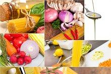 Italian food ingredients collage 11.jpg