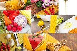 Italian food ingredients collage 11.jpg