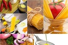 Italian food ingredients collage 12.jpg