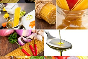 Italian food ingredients collage 12.jpg
