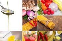Italian food ingredients collage 13.jpg