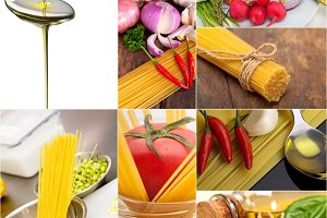 Italian food ingredients collage 13.jpg