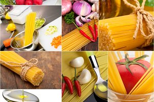 Italian food ingredients collage 14.jpg