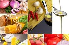 Italian food ingredients collage 15.jpg