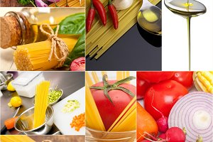 Italian food ingredients collage 15.jpg