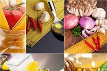 Italian food ingredients collage 16.jpg