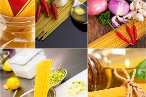 Italian food ingredients collage 16.jpg