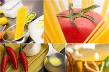 Italian food ingredients collage 17.jpg