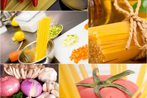 Italian food ingredients collage 18.jpg