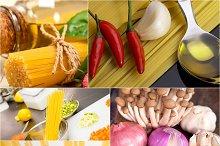Italian food ingredients collage 19.jpg