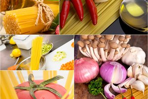 Italian food ingredients collage 19.jpg
