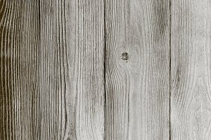 Brown and White Wooden Background