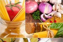 Italian food ingredients collage 20.jpg