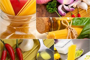 Italian food ingredients collage 20.jpg