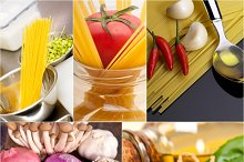 Italian food ingredients collage 21.jpg