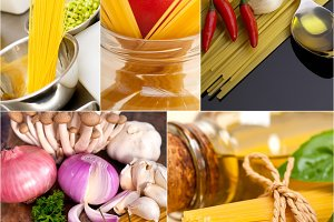 Italian food ingredients collage 21.jpg