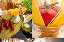 Italian food ingredients collage 22.jpg