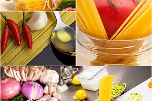 Italian food ingredients collage 22.jpg