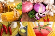 Italian food ingredients collage 23.jpg