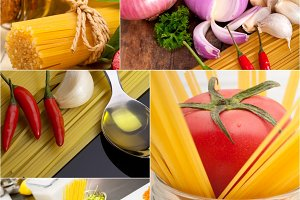 Italian food ingredients collage 23.jpg