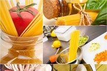 Italian food ingredients collage 24.jpg