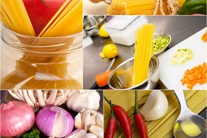 Italian food ingredients collage 24.jpg