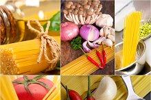 Italian food ingredients collage 25.jpg