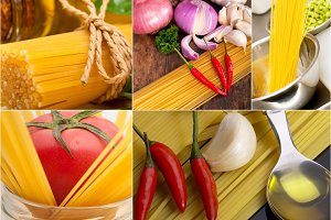 Italian food ingredients collage 25.jpg