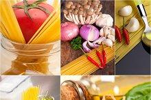 Italian food ingredients collage 26.jpg