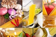 Italian food ingredients collage 27.jpg