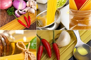 Italian food ingredients collage 27.jpg