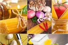 Italian food ingredients collage 28.jpg