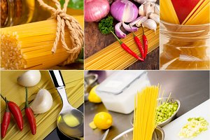 Italian food ingredients collage 28.jpg
